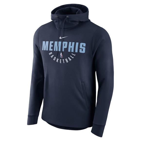 Grizzlies Nike Hoodie Nba Hibbett Youth - Us Practice Memphis aafdeffbf|NFL Business Information Weblog