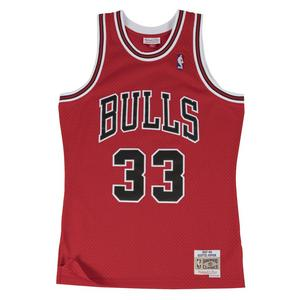 30366d3cc Chicago Bulls Extended Sizing