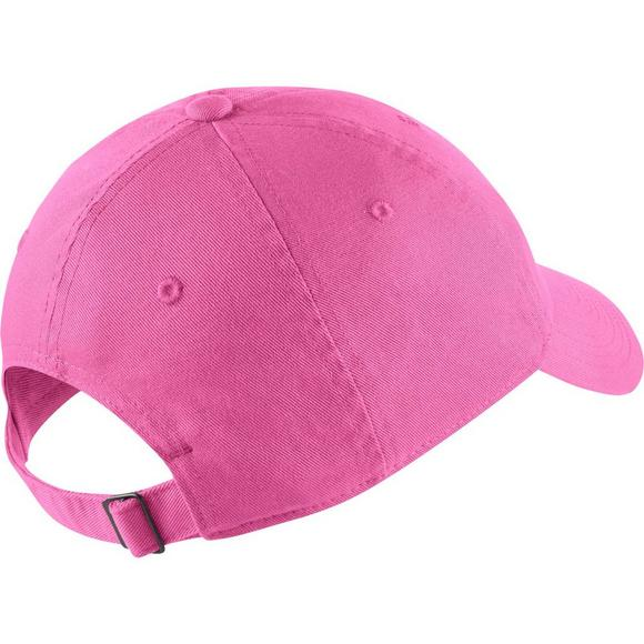 quality design 430a9 5ff57 Nike Twill H86 Adjustable Hat - Main Container Image 2