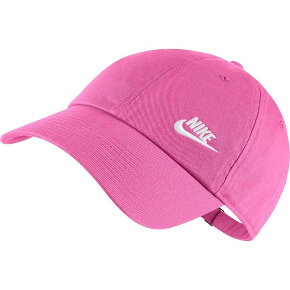 512d8c5d93b2e Nike Twill H86 Adjustable Hat - Main Container Image 1