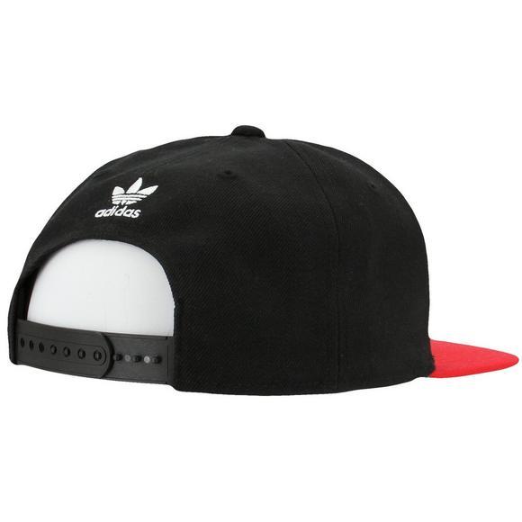 38175eb044ff wholesale adidas originals snapback hat 286f4 88de5