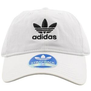 0a30ce577a125 Sale Price 32.00. 4.8 out of 5 stars. Read reviews. (10). adidas Originals  ...