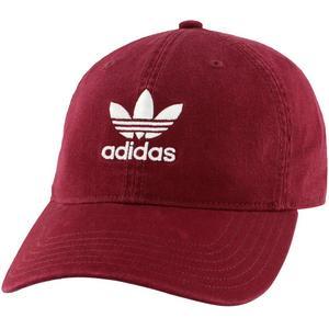fb540db69 adidas-Fox-RVCA Hats