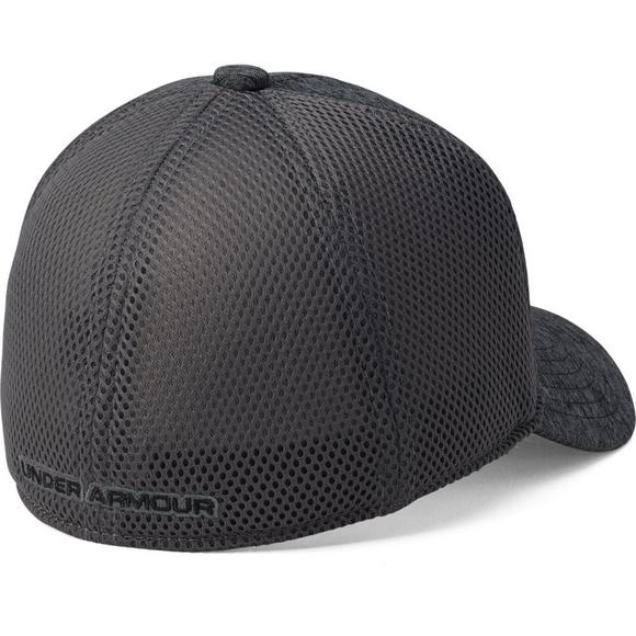8e442244829d9 Under Armour Boys  Twist Closer Cap - Main Container Image 2