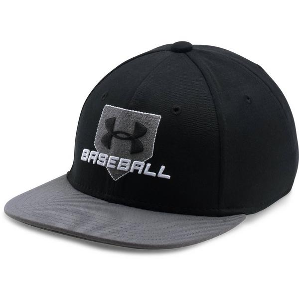 e99148ab2d6 Display product reviews for Under Armour Baseball 17 Cap
