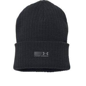fa82e01f577a5 Standard Price 24.99 Sale Price 16.97. 4.9 out of 5 stars. Read reviews.  (33). Under Armour Men s Truck Stop Beanie