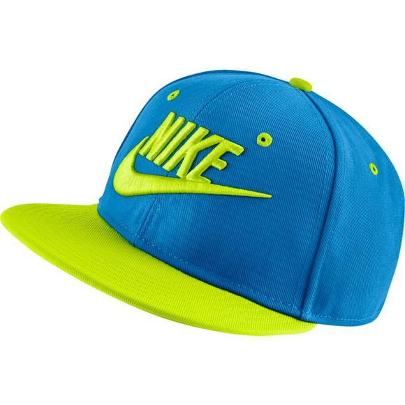 1455d6fbc spain turquoise nike hat ad1ae 4a740