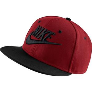 84178a5e0fa Nike Futura True Kids  Adjustable Hat