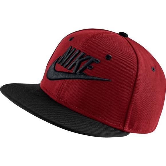 1702f60b Nike Futura True Kids' Adjustable Hat - Main Container Image 1