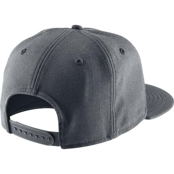 ed436a70 Nike Adjustable Futura True Hat - Main Container Image 2