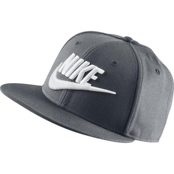 58b58816 Nike Adjustable Futura True Hat - Main Container Image 1