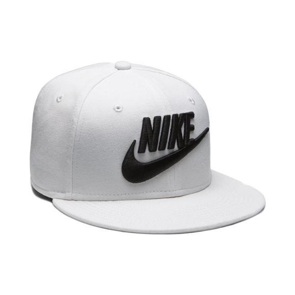 3f6ec43b Nike Unisex Futura True Hat - Main Container Image 2