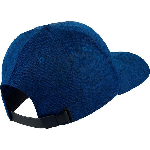 ac096a2ec18dd6 Nike AeroBill Classic99 Golf Hat - Main Container Image 2