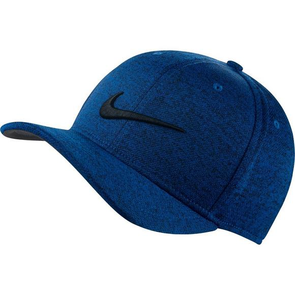 Nike AeroBill Classic99 Golf Hat - Main Container Image 1 b70c7243c7a