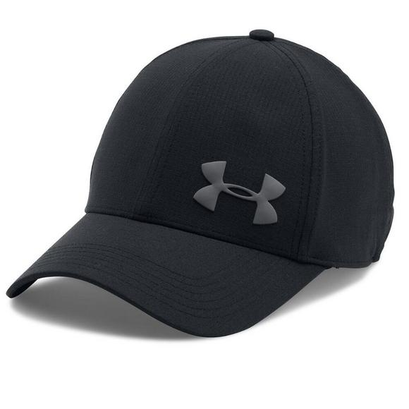 Under Armour Men s ArmourVent Training Cap - Main Container Image 1 c96bef72bc4