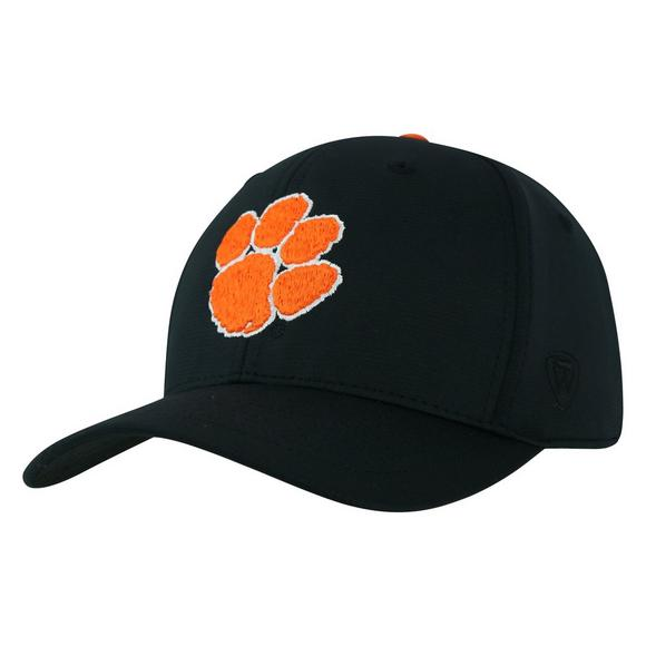 5aeb540444b reduced top of the world impact flex clemson tigers hat main container  image 1 18be7 cd6df