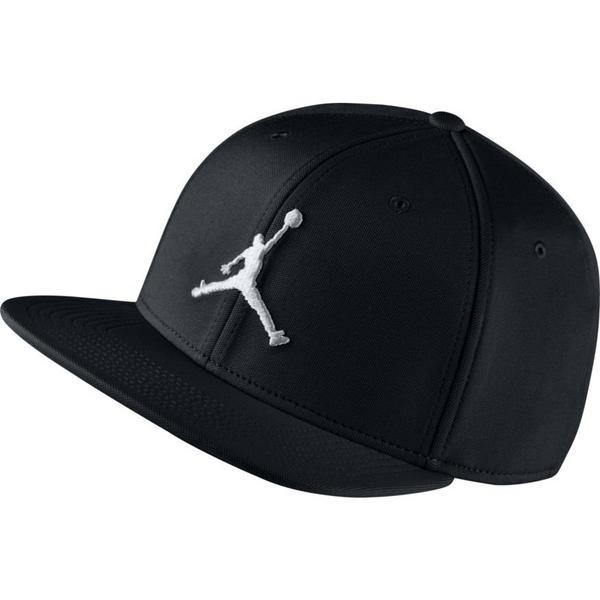 d747a1cd285 Display product reviews for Jordan Unisex Jumpman Snapback Hat