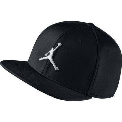68690fa90d7 ... promo code for display product reviews for jordan unisex jumpman snapback  hat 7ce29 0db33