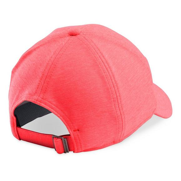 sneakers for cheap 605f1 f9531 Under Armour Women s Renegade Twist Cap - Main Container Image 2