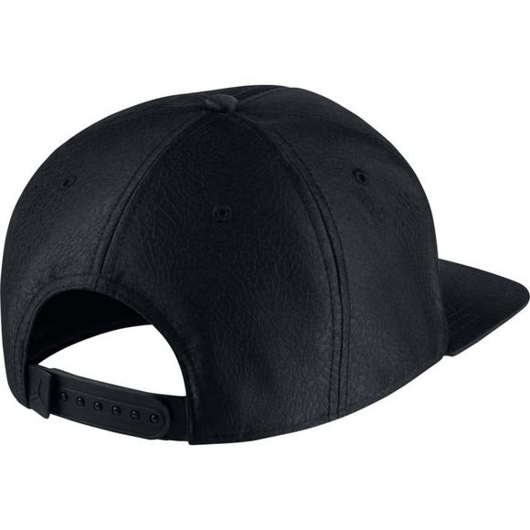 c36452a54519a4 best price jordan elephant print bucket hat 85fb0 3fc8c