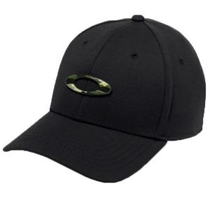 4a0291d9ff1 Sale Price 20.00. 4.3 out of 5 stars. Read reviews. (8). Oakley Tincan Hat