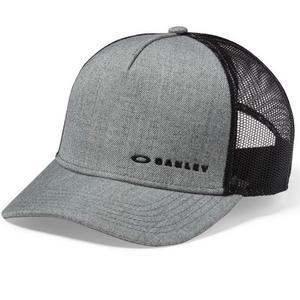 ea3ff065cff Oakley Hats