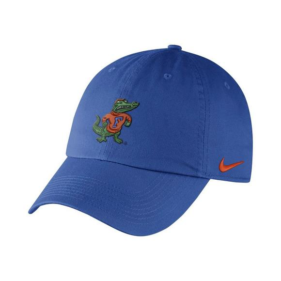 new styles 9c25b 41b84 ... where can i buy nike florida gators heritage86 authentic dri fit  adjustable hat main container image