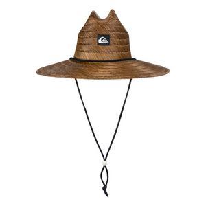 0a2faa109d1 Quiksilver Pierside Hat