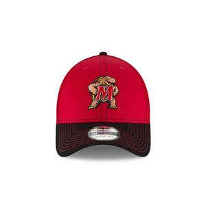 ec456299501 Under Armour Maryland Terrapins Air Vent Visor Hat. Standard Price 30.00  Sale Price 19.97.  (0)