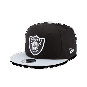 New Era NFL Hats 4e5bc73b2eb