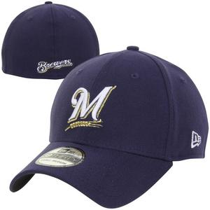 25bd340b0be92 ... promo code for nike milwaukee brewers pro sport specialties snapback  hat. standard price32.00