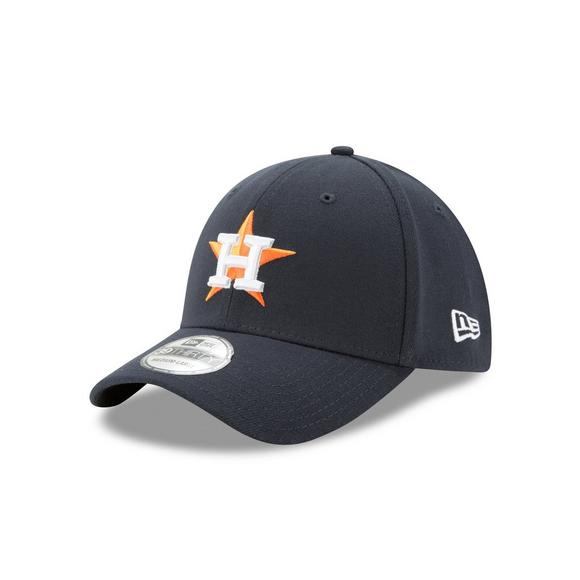 sale retailer 0115c 9b417 ... france new era houston astros stretch fit hat main container image 1  9416d 5eb70