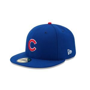 4858e63f81c Chicago Cubs Hats