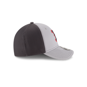 c59cf397703 coupon code for boston red sox hats near me directions b01ba eaae5