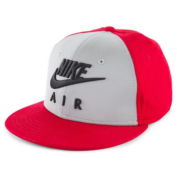 45b0c7a06 Nike Kid's Flash Adjustable Hat