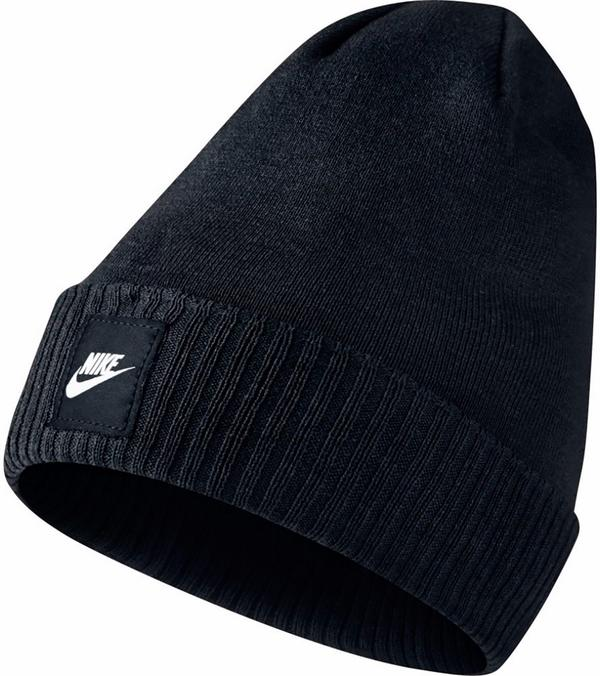 c783ac079fb Display product reviews for Nike Futura Knit Beanie