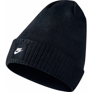 Knit Hats c54aadcdc
