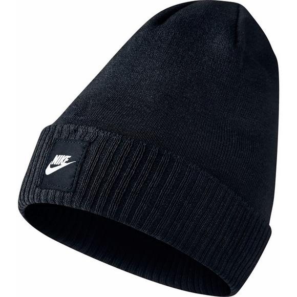 Nike Futura Knit Beanie - Main Container Image 1 ca3346c1011