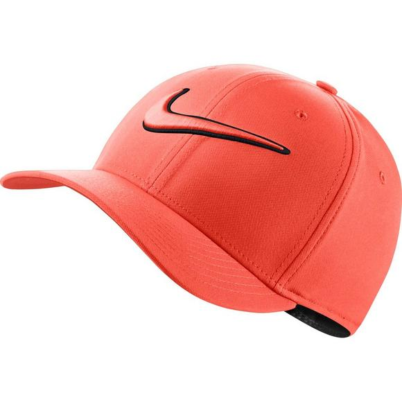Nike Classic99 Golf Hat - Main Container Image 1 656d62b02a2