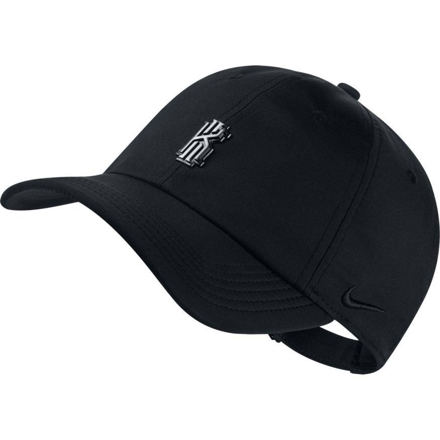 Nike Kyrie Irving H86 AeroBill Adjustable Hat - Main Container Image 1