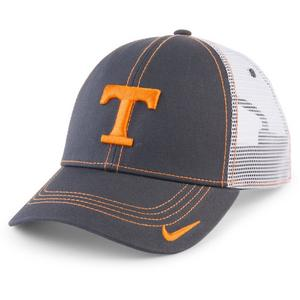 innovative design 53837 1998e Tennessee Volunteers Hats