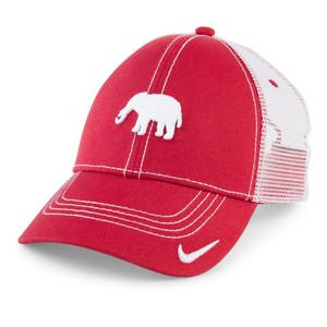 d10b5f6c276 Hats