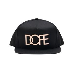 29f5e657b0e Dope-Puma Hats