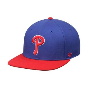 c8d71162a83 Antigua Men s Philadelphia Phillies Long Sleeve Dynasty Button Up. Sale  Price 46.99. No rating value  (0)