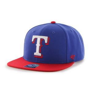 Texas Rangers Team Hats 8ac70a5b12c4