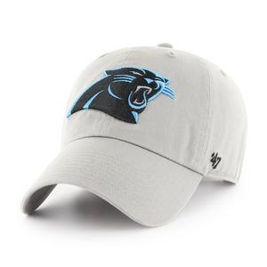 Carolina Panthers f3a61c719