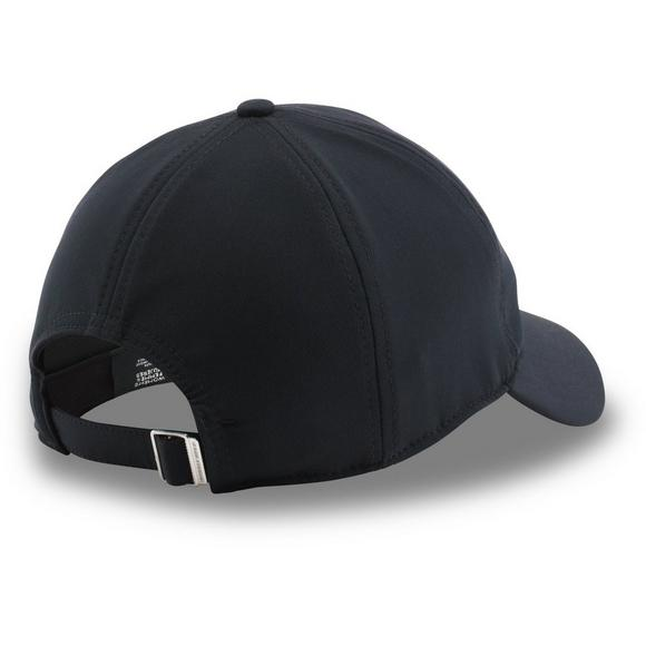 9e014a9debdc Under Armour Women s Renegade Hat - Black Pink - Main Container Image 2