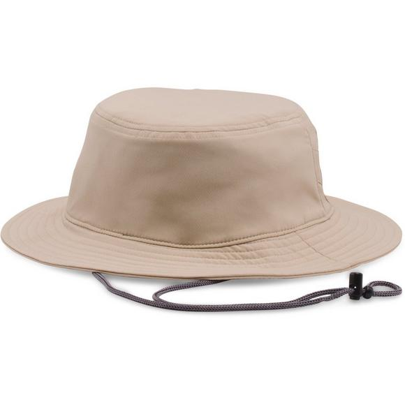 fcad6f1fe24 Under Armour Fish Hook Bucket Hat - Main Container Image 2