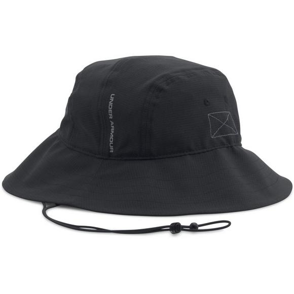 Under Armour Men s AirVent Bucket Hat - Main Container Image 2 5298aa4e0a23