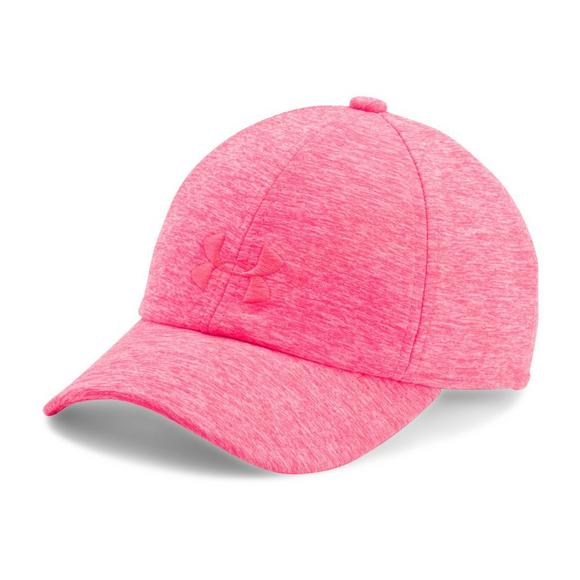 102796b683 Under Armour Girls' Renegade Twist Cap - Hibbett US